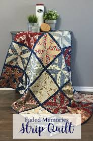 jelly roll quilts the clever quilt studio