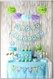 inc baby shower decorations inc baby shower decorations baby shower invitations