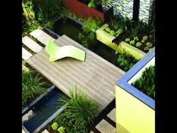 Design Your Own Patio Online Garden Decking Ideas Online Deck Designer Build Your Own Deck