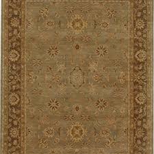 Rugs 4x6 Indian Handmade Rugs 4x6 Hand Knotted Modern Wool Rugs U2013 Carpet