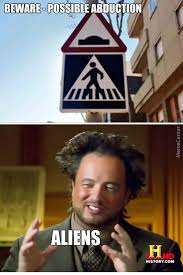 Funny Alien Memes - alien abduction memes best collection of funny alien abduction