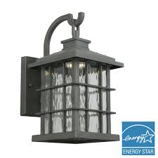 dusk to dawn coach lights dusk to dawn outdoor wall mounted lighting outdoor lighting