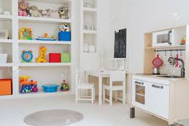 Baby S Room Decoration Baby Room Decoration Images U0026 Stock Pictures Royalty Free Baby