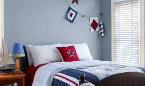 valspar relaxed boy u0027s bedroom 1