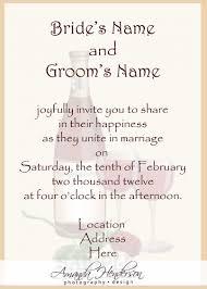 wordings wedding rsvp postcard templates also wedding postcard