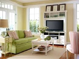french country living room images the best ideas on traditional