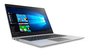 cdiscount ordinateur bureau ordinateur de bureau i7 meilleur ordinateur portable lenovo 710s