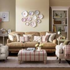 french country living room decorating ideas french country living room furniture foter