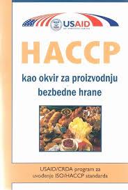 fiche haccp cuisine gratuite fiche haccp cuisine gratuite haccp cuisine continental steaks