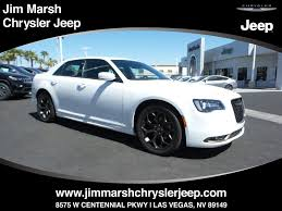 chrysler car 300 new u0026 used car dealership in las vegas nv jim marsh cj