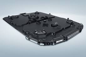 honda 1000 probox custom tops for off road utvs