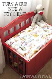 15 diy furniture makeover ideas u0026 tutorials for kids hative