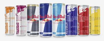 Side Effects Of Bull Energy Bull On Caffeine Safety And Transparency