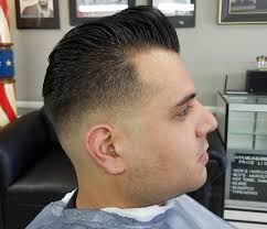 low haircut low fade haircuts and tight for men with razor cut hairstyles hair