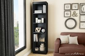 tall skinny shelf how to build a diy tall skinny linen cabinet