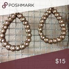 sookie sookie earrings d brown and earrings on