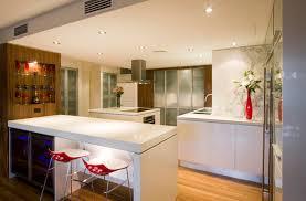 architectural kitchen design superb architectural design kitchens on architecture 19 kitchen