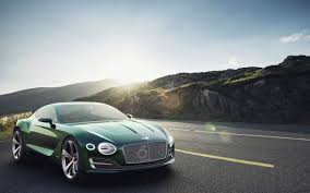 bentley cars luxurious and sporty bentley cars wallpaper hd wallpapercare