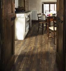 28 best floors images on flooring ideas hardwood