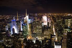 file the city that never sleeps 8553696829 jpg wikimedia commons