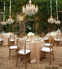 tablecloth rental sequin tablecloth rental wedding rentals chagne gold