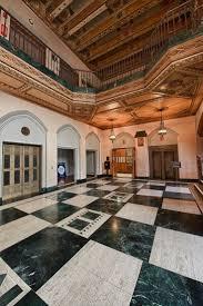 454 best masonic images on pinterest freemasonry masons and lodges entrance of the detroit masonic temple