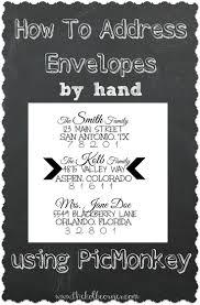 25 best address an envelope ideas on pinterest envelope