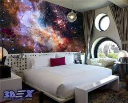 3d Wall Designs Bedroom New 3d Wallpaper Designs For Wall Decoration In The Home