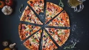 round table pizza golden valley national pizza day 2018 deals and freebies story ktvu