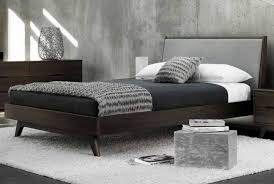 furniture favored scandinavian furniture stores nyc lovable full size of furniture favored scandinavian furniture stores nyc lovable scandinavian furniture store in cupertino