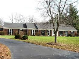 view property julie kinsolving shelbyville abr crs gri