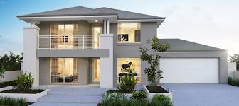 home desings jasper apg homes