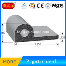 bulb seal bulb seal suppliers and manufacturers at alibaba com