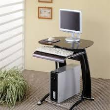 Unique Computer Desk Ideas Computer Desk Living Room Ideas Laphotos Co