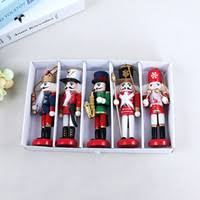 wholesale nutcrackers uk free uk delivery on wholesale