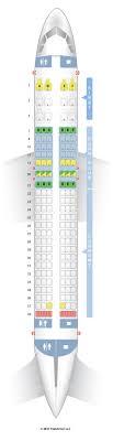 airbus a320 floor plan seatguru seat map united airbus a320 320