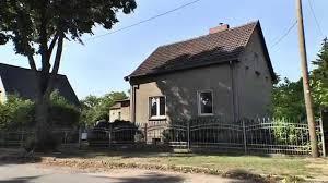 Haus Wohnung Kaufen Verkauft Haus Kaufen Petershagen Haus Kaufen Brandenburg