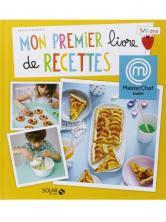 livre de cuisine pour ado livres pratiques livres pour enfants momes