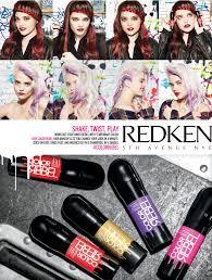 redken chromatics permanent hair color 5nw diy pinterest