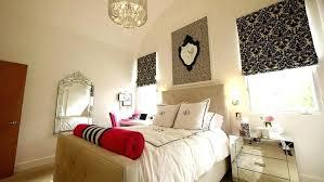 hgtv bedroom decorating ideas hgtv bedroom decorating ideas bedroom ideas bedroom