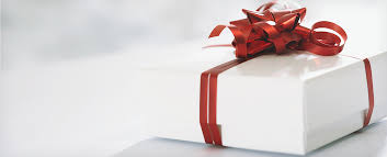 the gift registry registry