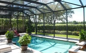 enclosed patio cost australia patio outdoor decoration