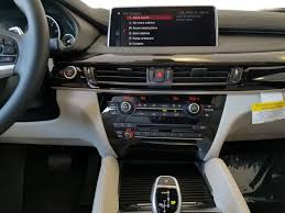new 2018 bmw x6 price 2018 new bmw x6 sdrive35i sports activity at bmw of san diego