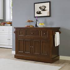 wayfair kitchen island wonderful loon peak ordway kitchen island with marble top reviews