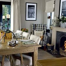 Contemporary Country Style - modern country designs say what east coast creative blog