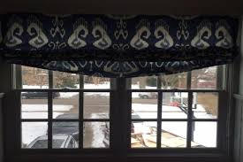 budget blinds chicago il custom window coverings shutters