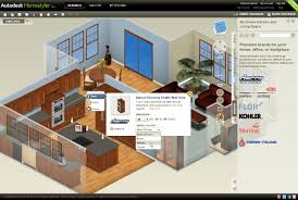 3d Home Architect Design Tutorial by 3d Home Designer