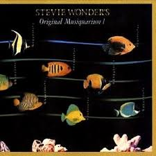 do i do by stevie wonder song catalog the current