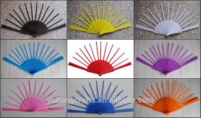 fan sticks plastic crafts fan frame buy fan frame plastic crafts