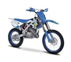 motocross bike sizes 2017 tm motocross and enduro lineup dirt rider